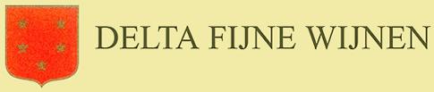 Delta Fijne Wijnen