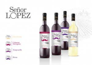 senor-lopez-presentation